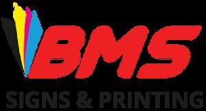 St. Paul Indoor Signs bms logo 300x161